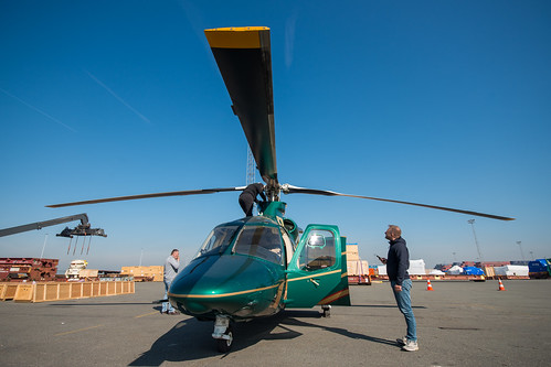 Bell 430 DST_6372