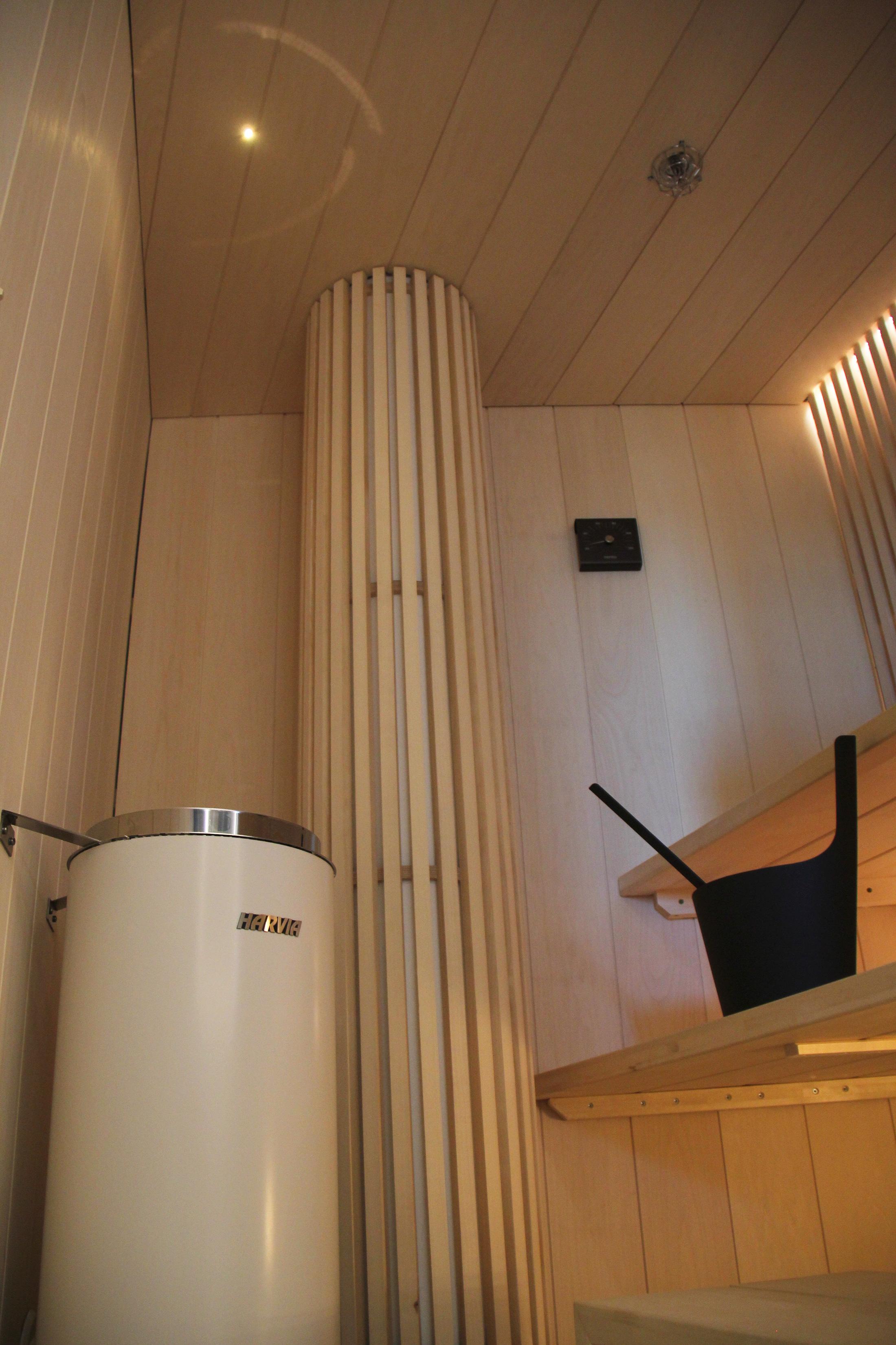 Harmony_sauna2