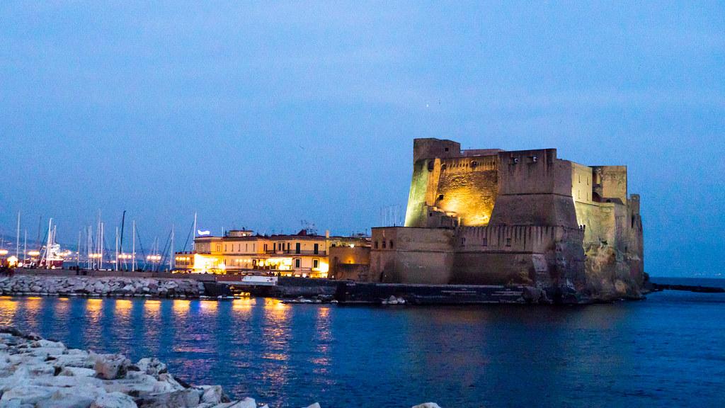Napoli (2 of 2)-2