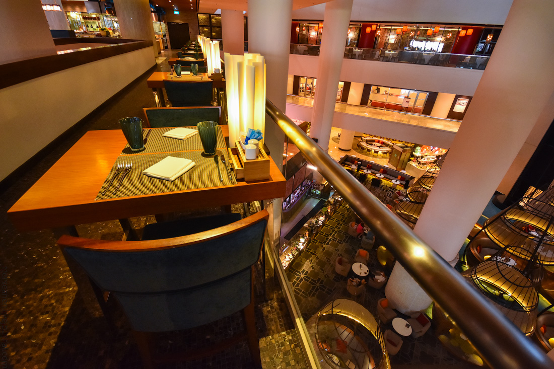 Restaurants-(5)
