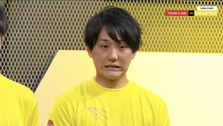 20190202 SFL S01 - Nagashima Pineapple