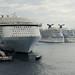 Crowded Cruise Center IMG_2991 por SunCat