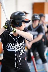 D_032_Black-Rickers-Baseball-Softball-Club_24022019