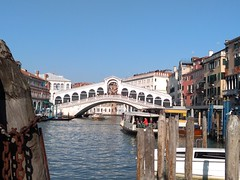 Venice Italy (phone images)