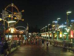 Photo 10 of 20 in the Day 14 - Tokyo Disneyland and Tokyo DisneySea album