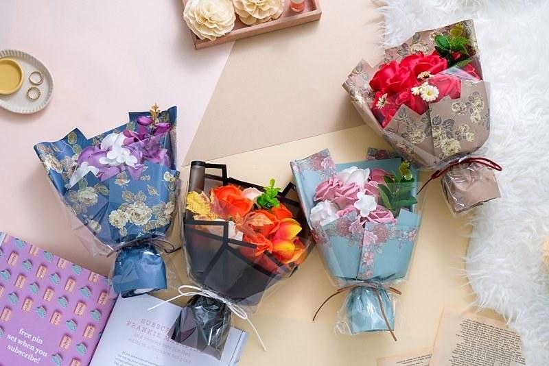愛禮物,生日禮物推薦,生日禮物清單推薦,買禮物 @陳小可的吃喝玩樂