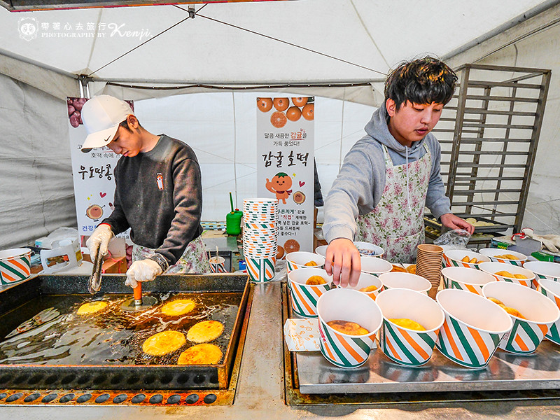 jeju-wildfire-festival-8
