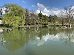2019-04-09-Lons-le-Saunier-02