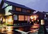 Photo:津山市 城東重要伝統的建造物群保存地区 By Public Library of Tsuyama City