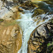 Cascades de Zoundaï