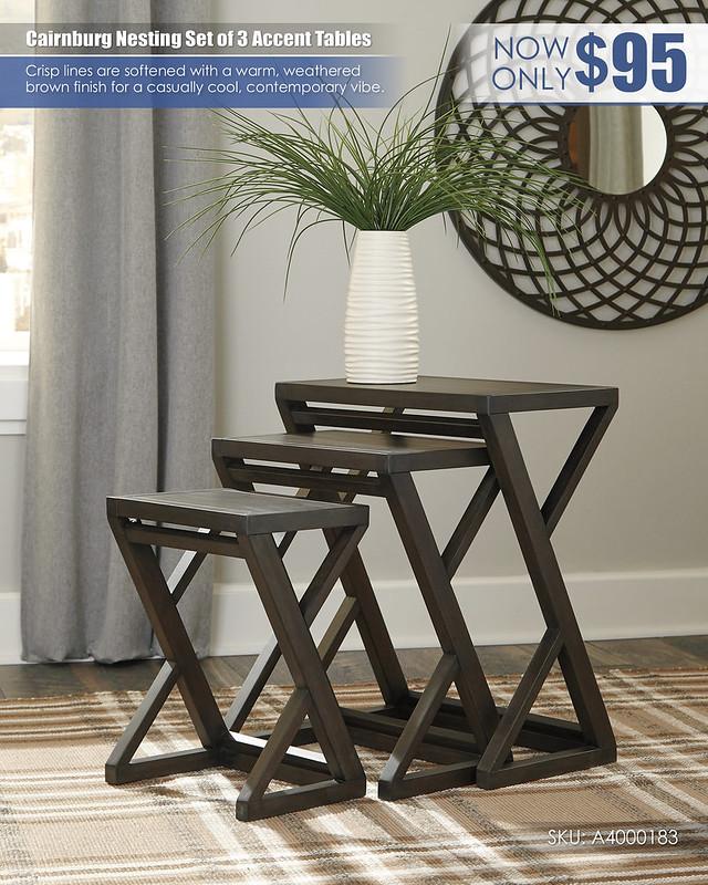 Cairnburg Nesting Tables_A4000183
