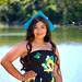 Jessie Gonzalez Photography           (559) 994-0119