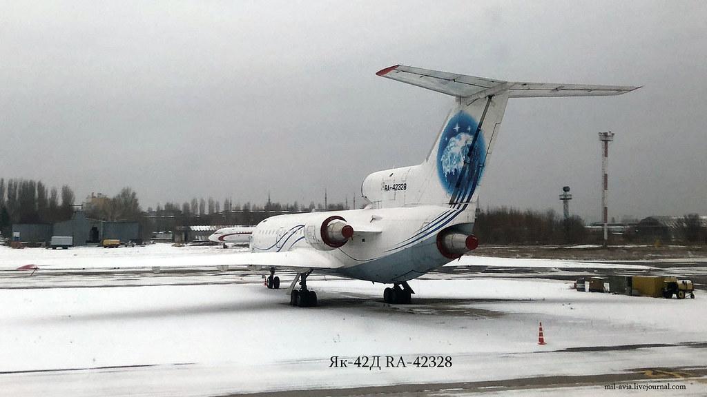 RA-42328