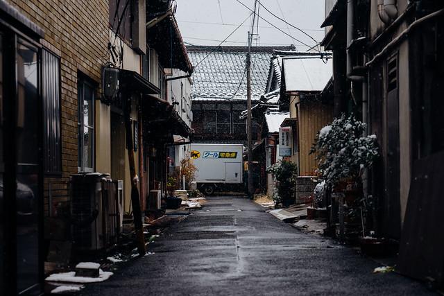 Seto_Suehiro_10
