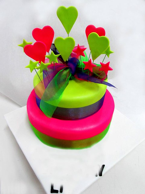 Cake by Cake Concepts