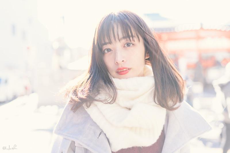 20190119_mimi_168