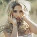 @javier_jayma by javier_jayma