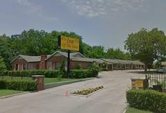 Triple A Motel