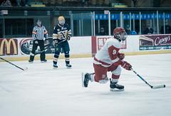 PHHS Hockey v PHN 2.14.19-16