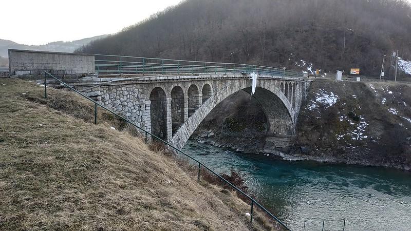 Sluzbeni put, varljiva zima 2019ta (Danilovgrad - Spuz) 40257146073_b71c093d89_c