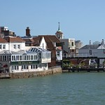 The Still & West – Portsmouth