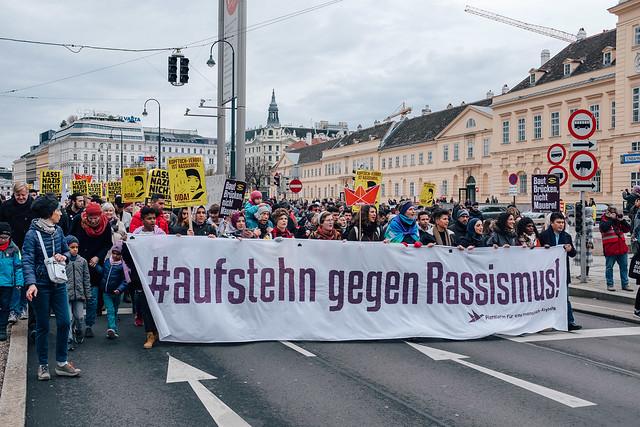 aufstehn gegen Rassismus 16.3.2019 - Alexander Gotter-4624