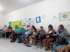 50 anos - CPP Pará