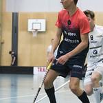 H1- Burgdorf Abstiegsspiel IV 18/19