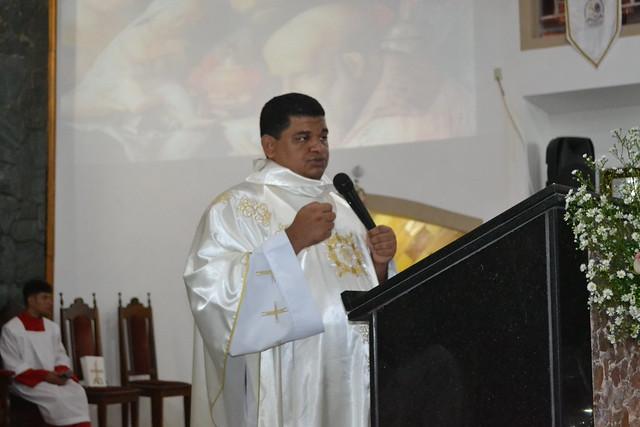 Natal 2018 - Iguaí