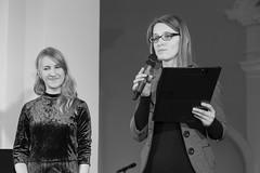 Tre, 01/09/2019 - 17:12 - Autorė: Monika Jasevičiūtė. © Vilniaus universiteto biblioteka, 2019 m.