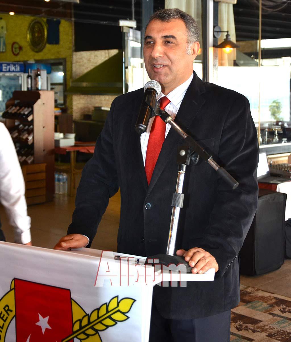 Mustafa-Harputlu