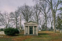 cedar-lawn-cemetery---moore-unknown-01099_45937179834_o