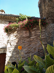 IMG_20180903_120514843 - Photo of Guzargues