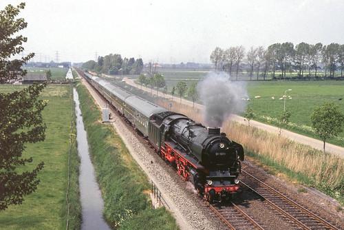 340.34, Valburg, 19 mei 1995