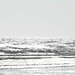 Silvered sea.jpg