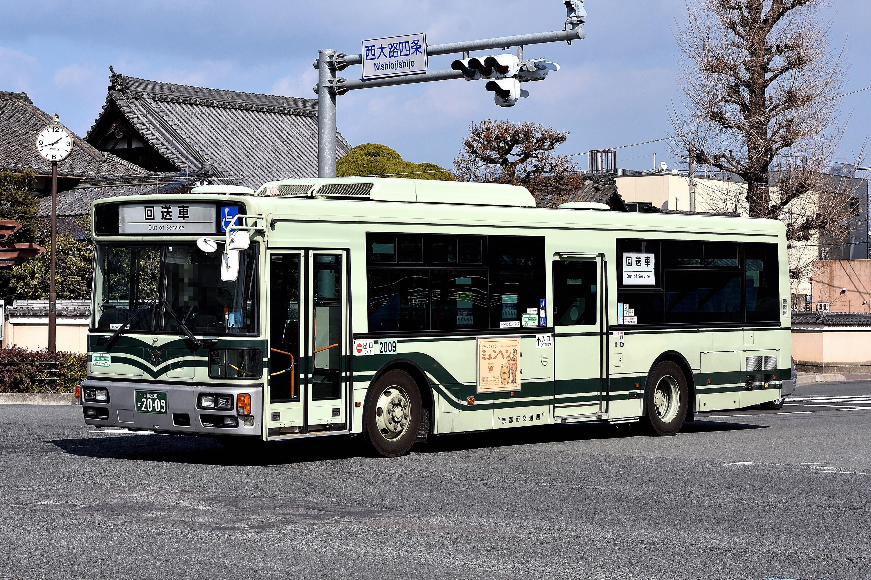 kyotoshi_2009