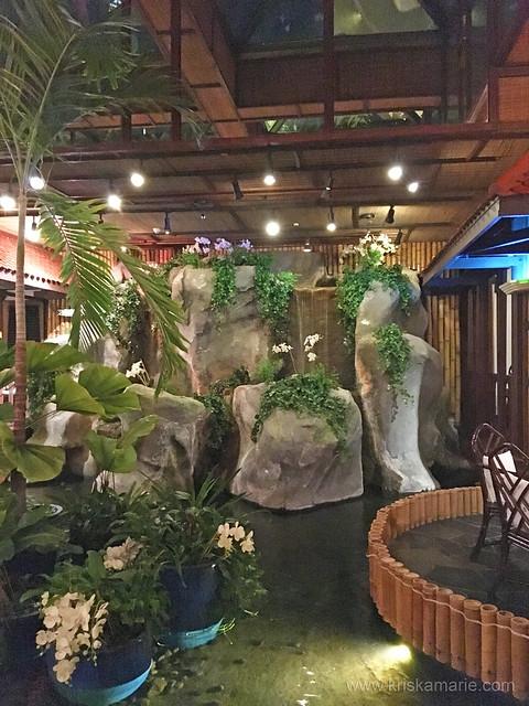 Bambooda Interiors 1
