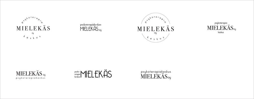mielekas_logo_blogi