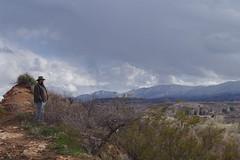 sycamore canyon rd