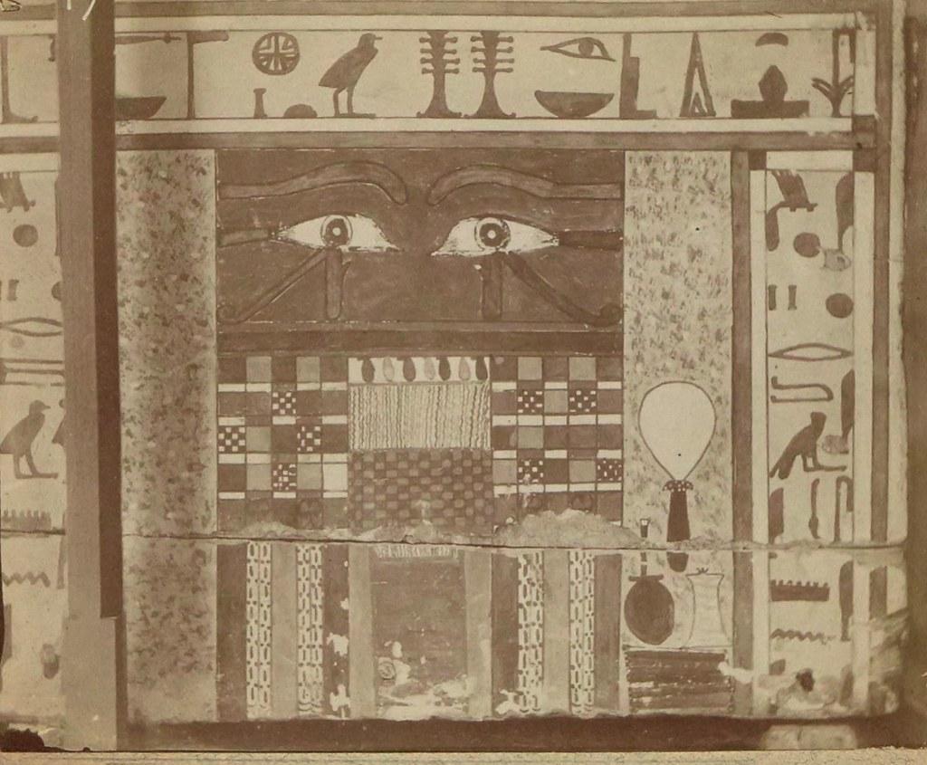 [Recueil_Antiquitйs_Egyptiennes_Albums_de_[...]_btv1b105250903_7 (3)