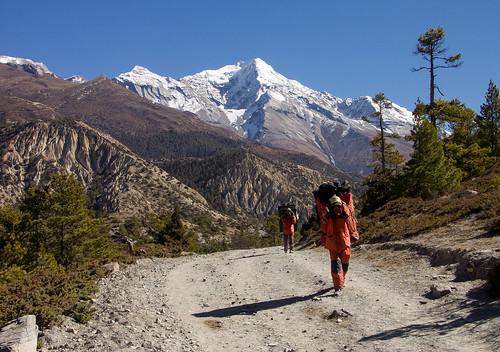 Annapurna_062.jpg
