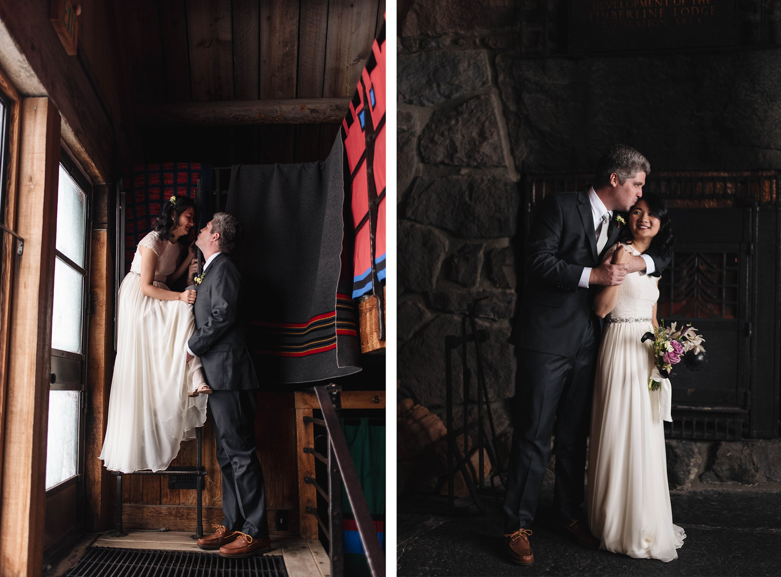 silcox-hut-wedding-elopement-photographer