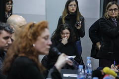 dv., 18/01/2019 - 12:11 - 18.01.2018 Barcelona. Cuéntalo. Memòria col.lectiva de la violencia masclista