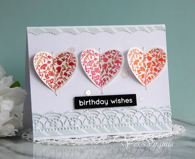 birthday wishes (3)