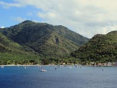 Grande Anse d' Arlet