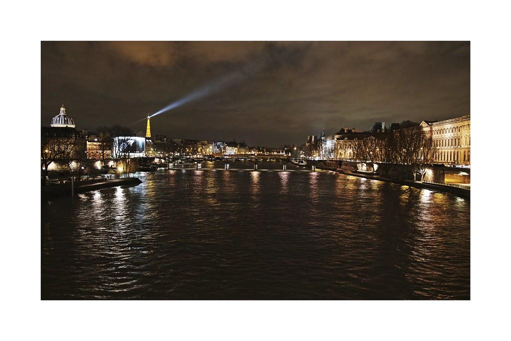 Quelques images de Paris... 47051843571_3a76640495_b