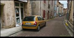 180923-9150-XM1.JPG - Photo of Chéronnac