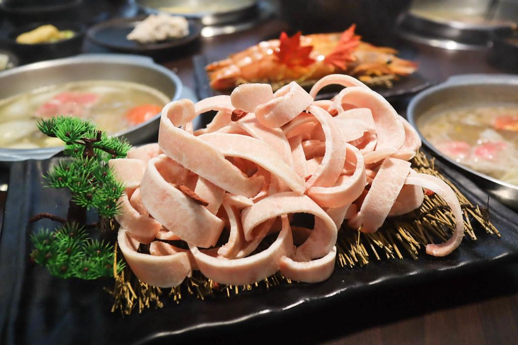 化饈火鍋《原肉、海鮮、時蔬 專賣》 (51)