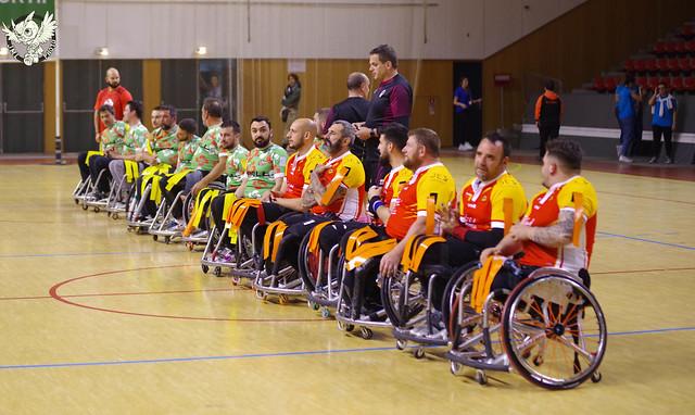 Aingirak Euskadi Dragons Catalans 47434805492