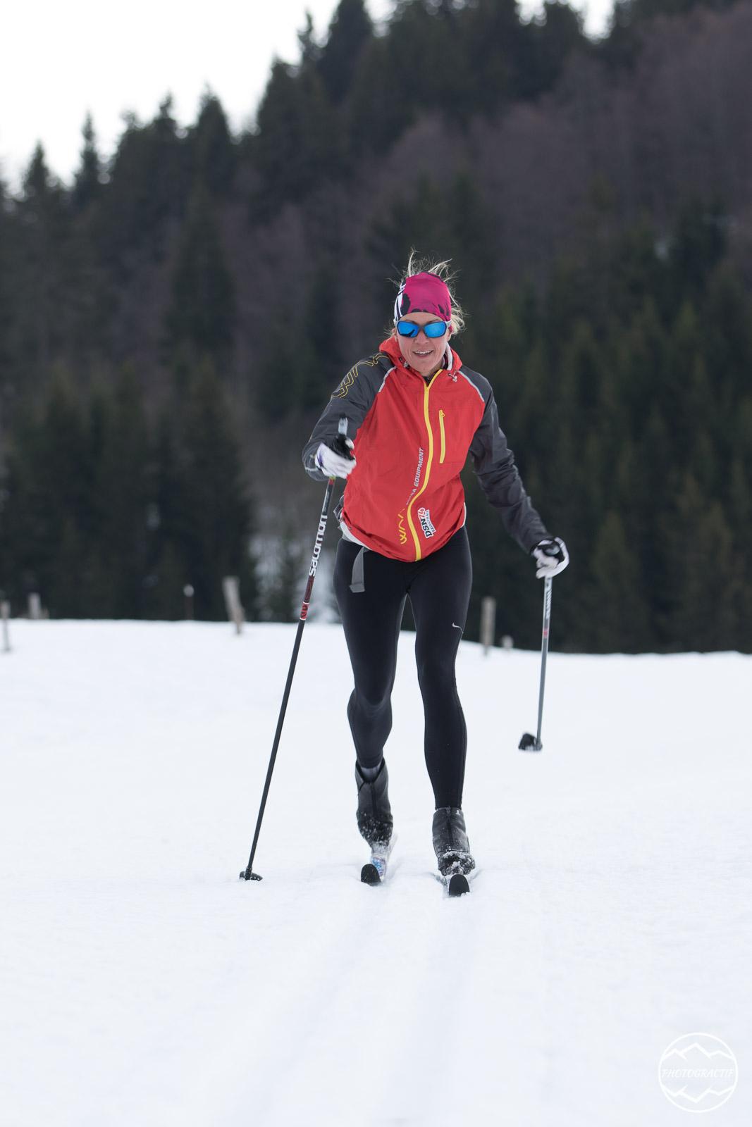 DSN Entrainement Ski Raquettes (12)